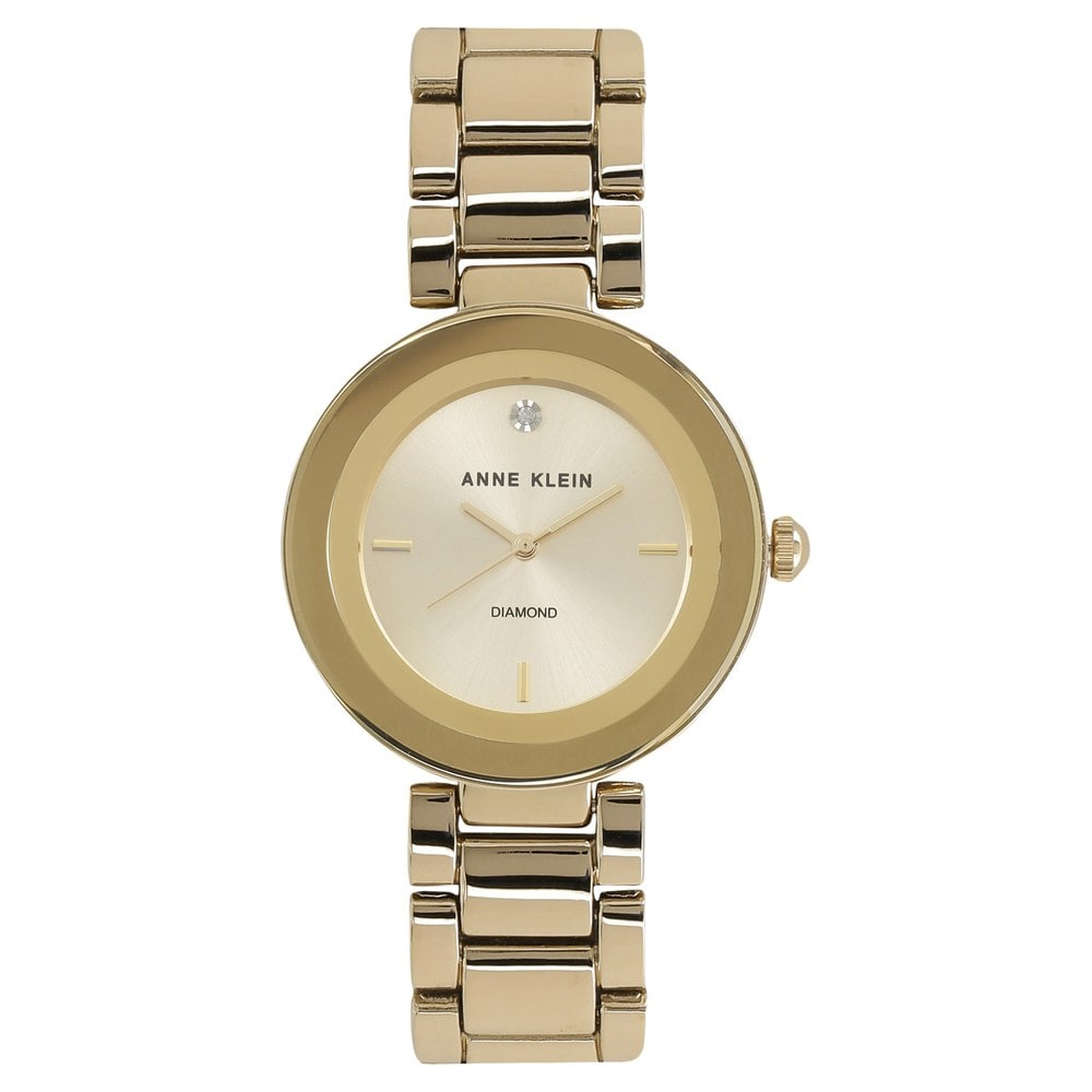981687e11 Buy Anne Klein Watches Online at Best Price In India : Titan