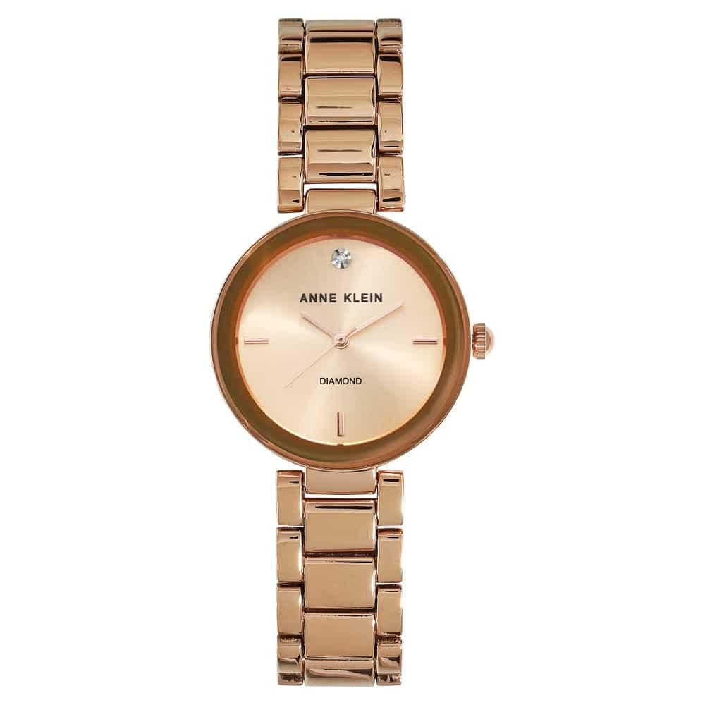 ebc426cb377 Buy Anne Klein Watches Online at Best Price In India : Titan