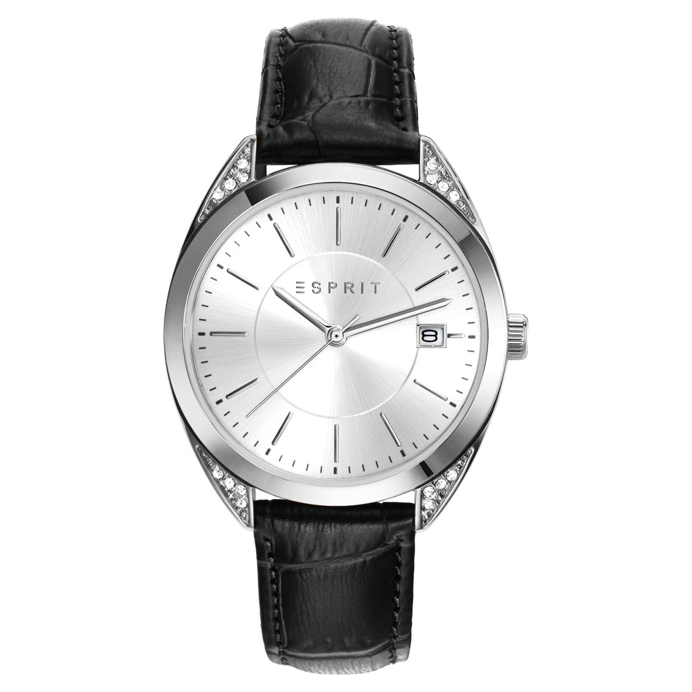 Buy Esprit Watches Online At Best Price In India Titan