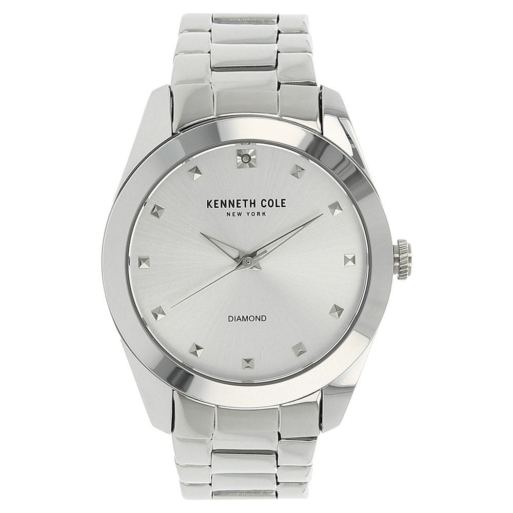 Buy Kenneth Cole Watches Online at Best Price In India : Titan