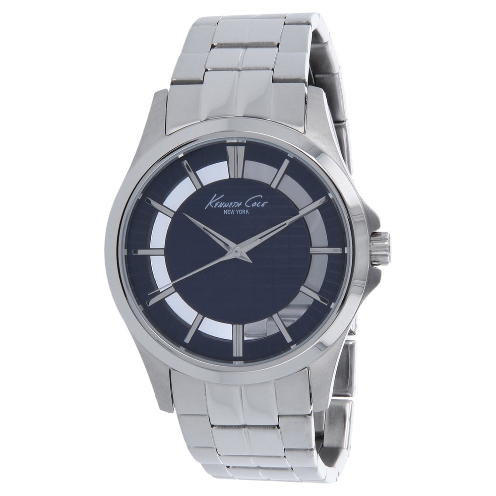 4c68c9e88d4 Buy Kenneth Cole Products Online at Best Price In India   Titan