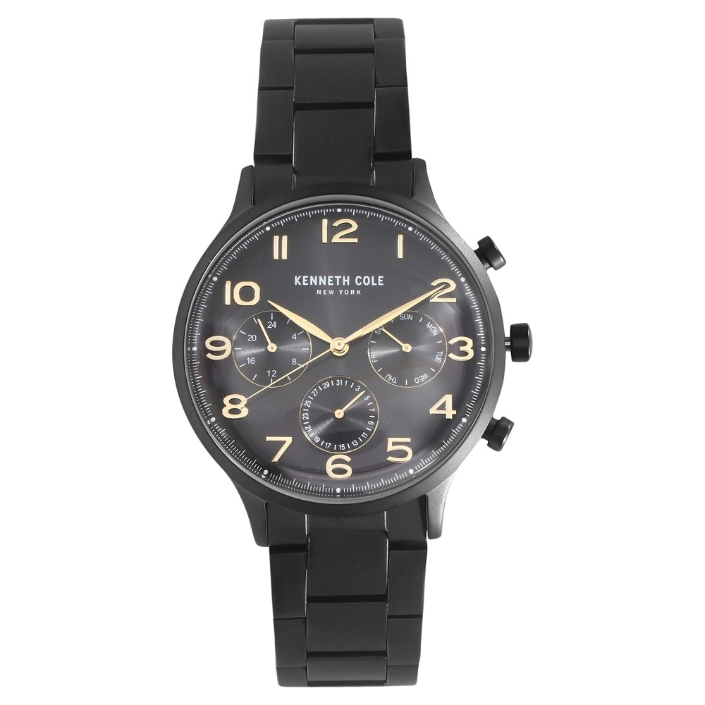 c5f31be90df Buy Kenneth Cole Products Online at Best Price In India   Titan