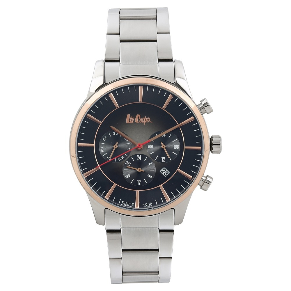 83d9b2fe717 Buy Lee Cooper Products Online at Best Price In India   Titan