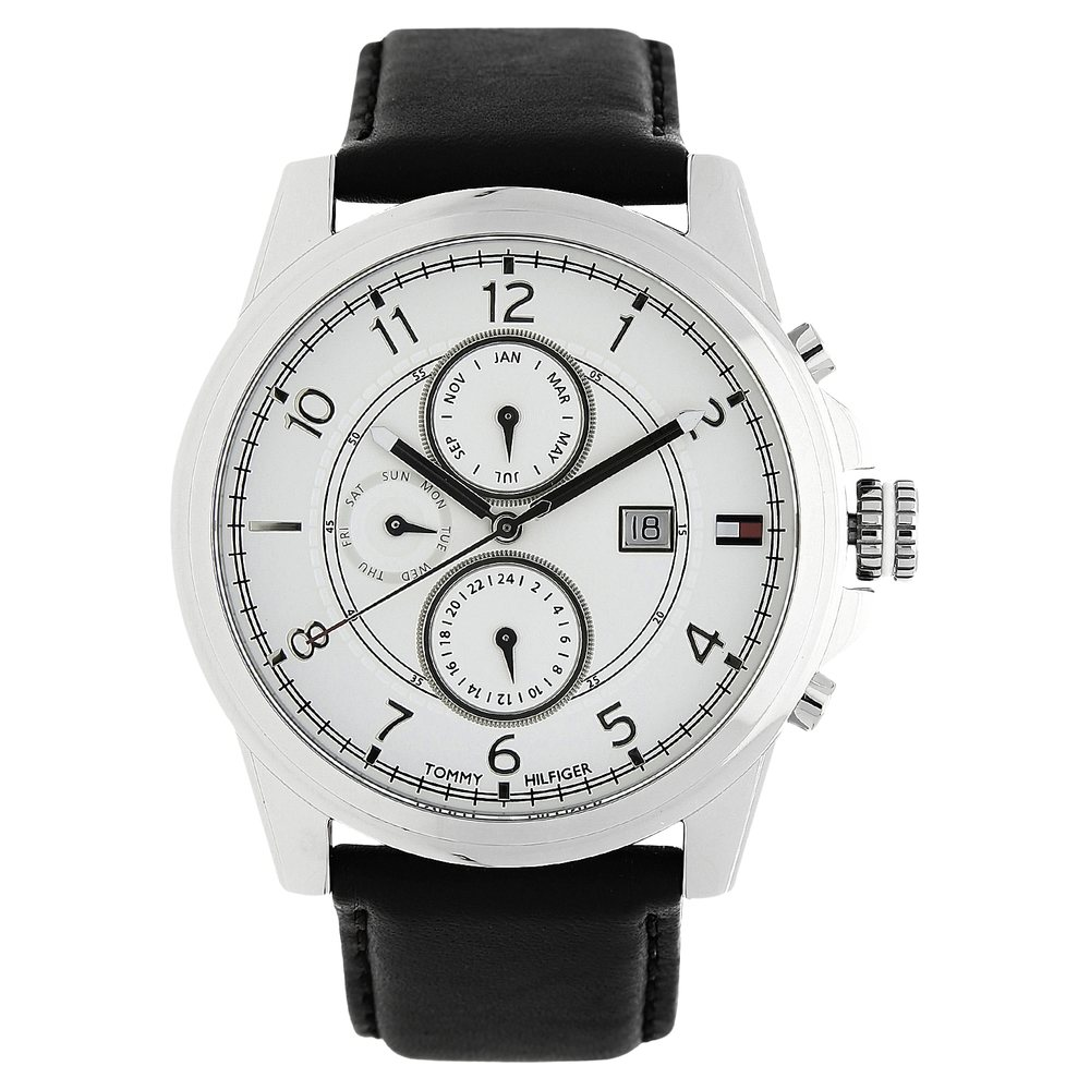 7e780dfe30ba Buy Tommy Hilfiger Watches Online at Best Price In India   Titan
