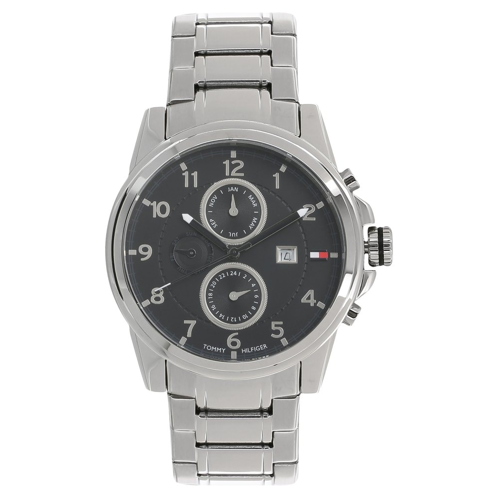 b9d93717a8e7 Buy Tommy Hilfiger Watches Online at Best Price In India   Titan