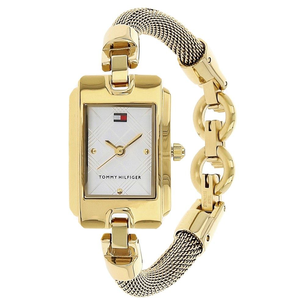 365b447a33adec Buy Tommy Hilfiger Watches Online at Best Price In India   Titan