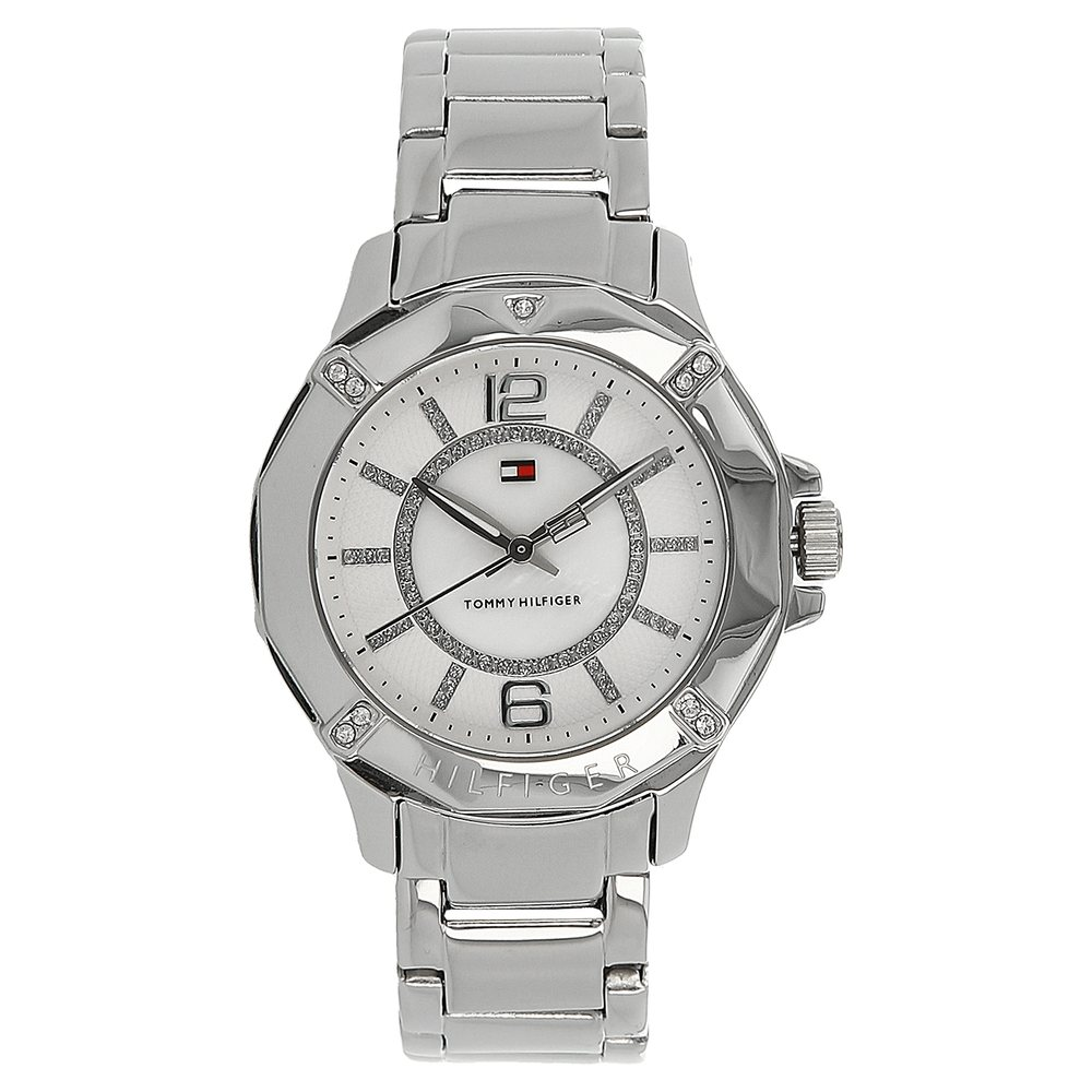 c07c6b64 Buy Tommy Hilfiger Watches Online at Best Price In India : Titan