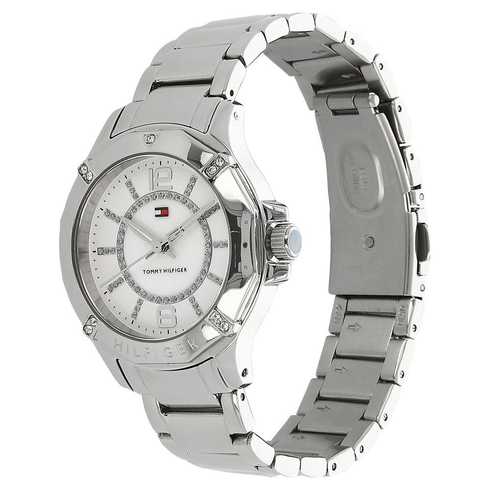b3389796 Buy Tommy Hilfiger Watches Online at Best Price In India : Titan