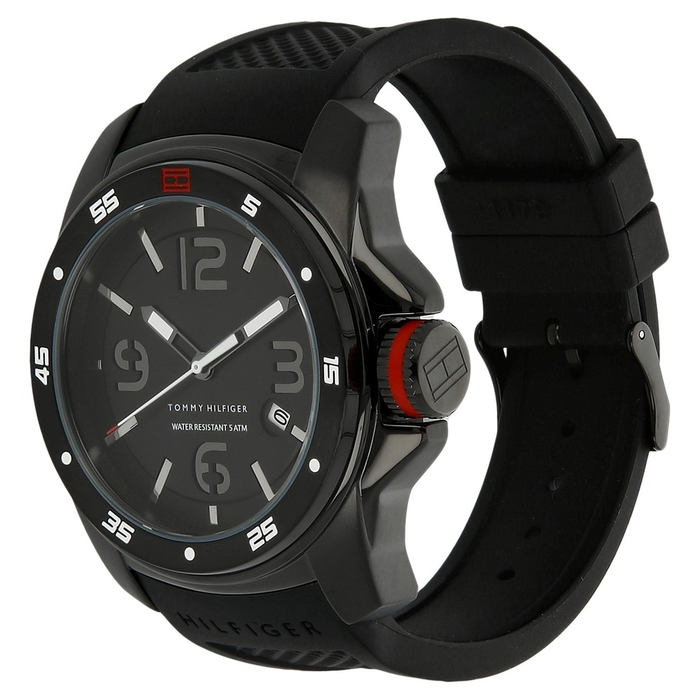 2ea84cd54 Buy Tommy Hilfiger Watches Online at Best Price In India : Titan