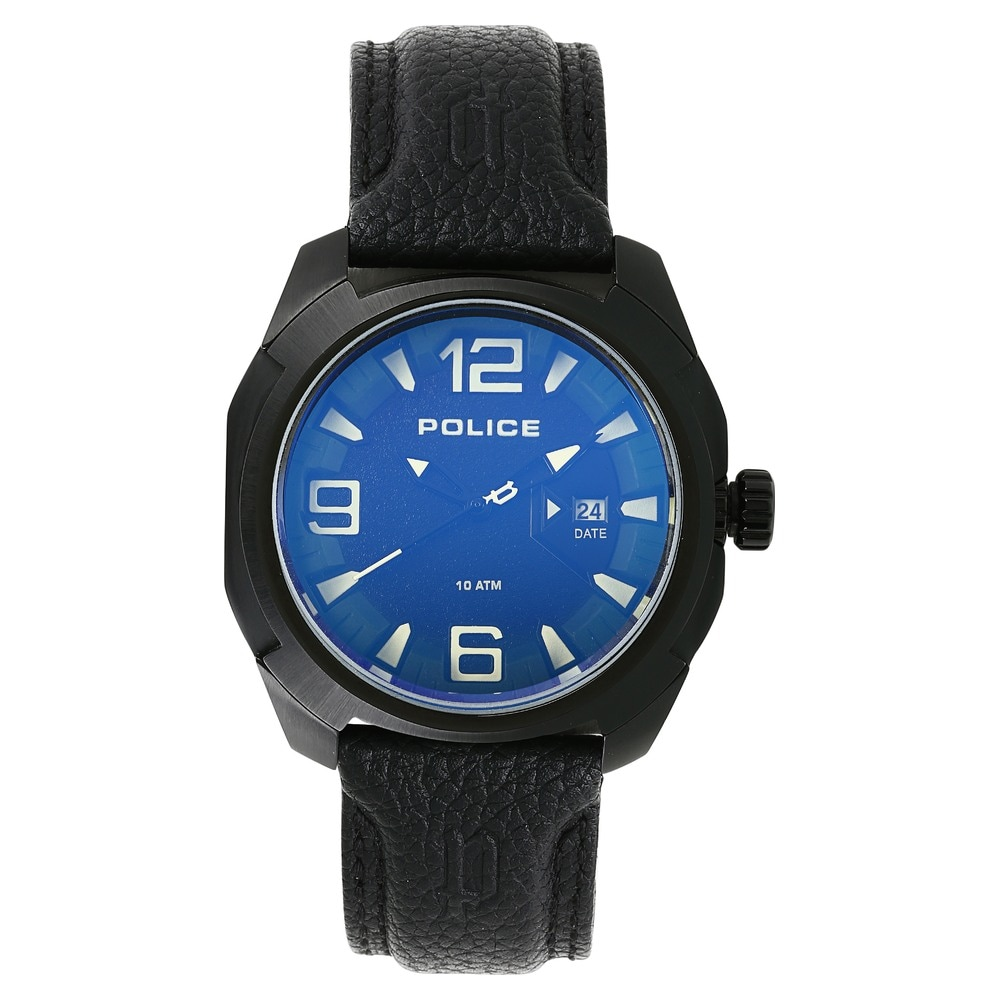 d008778714 Buy Police Watches Online at Best Price In India : Titan