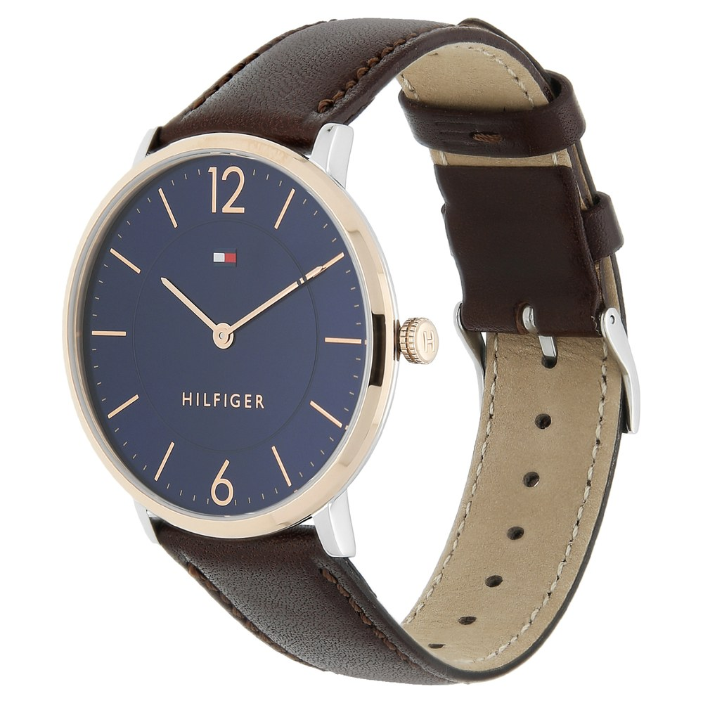 00e29f3b Buy Tommy Hilfiger Watches Online at Best Price In India : Titan