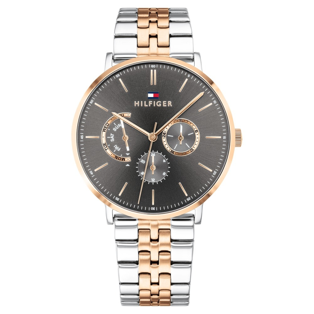Buy Tommy Hilfiger Watches Online At Best Price In India Titan