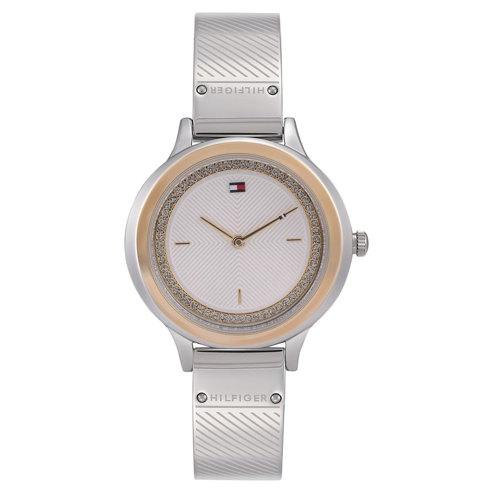 38d1081505 Buy Tommy Hilfiger Watches Online at Best Price In India : Titan