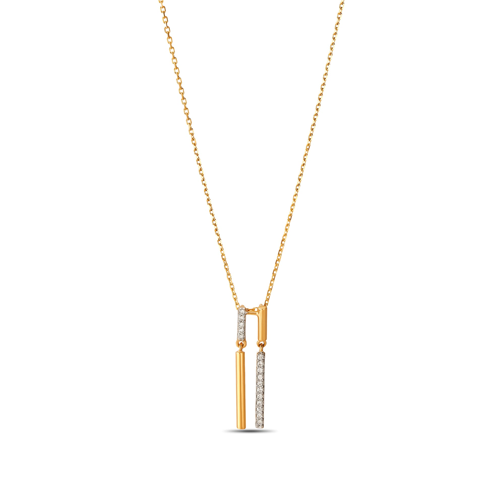 Mia Pendant Gold Chain Buy Mia By Tanishq Pedant Set Online,Designer Tile And Stone