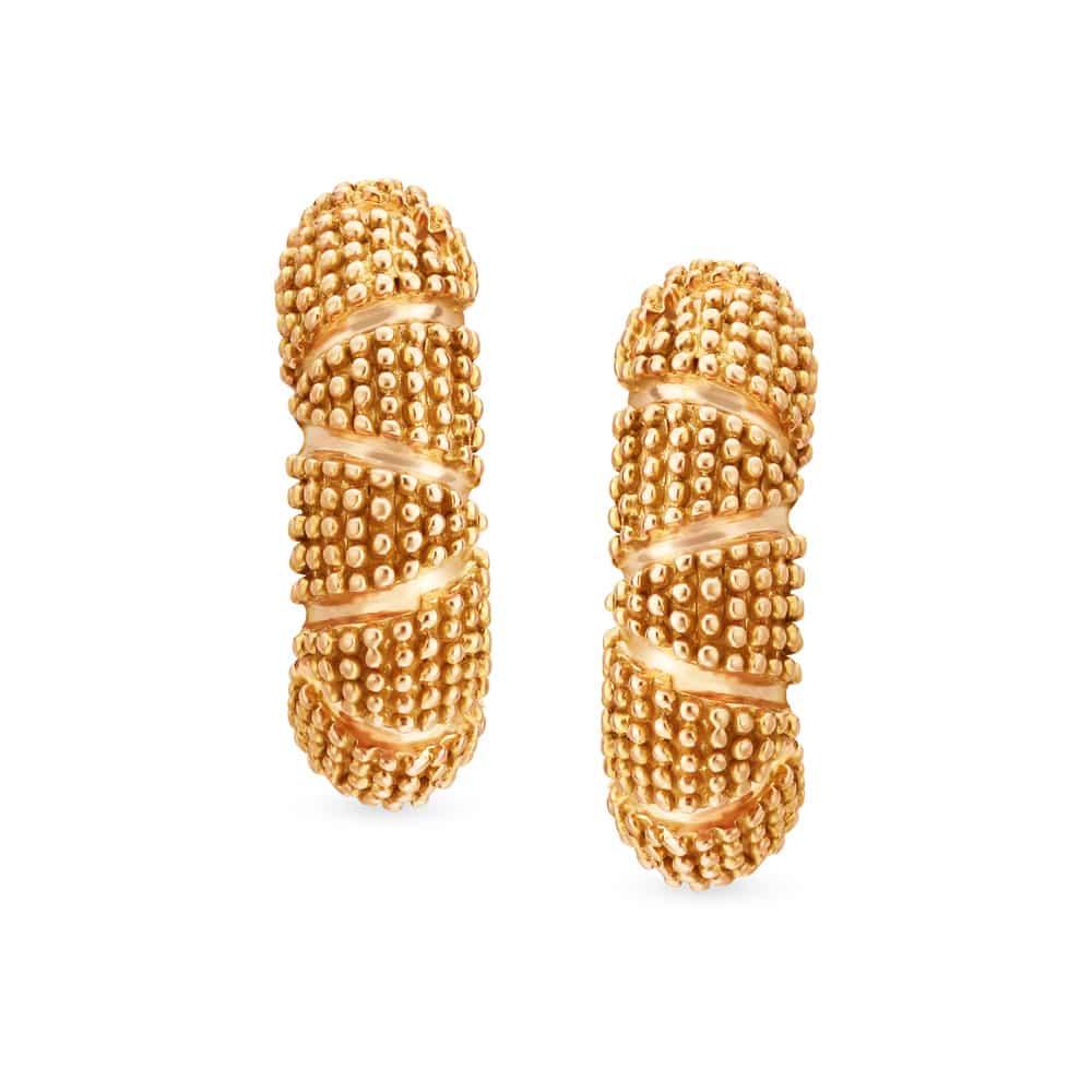 25110c842f301 Tanishq – Online Gold & Diamond Jewellery Shopping Store India