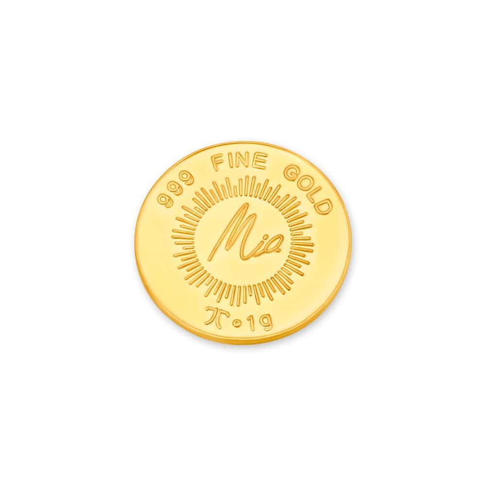 electrify coin