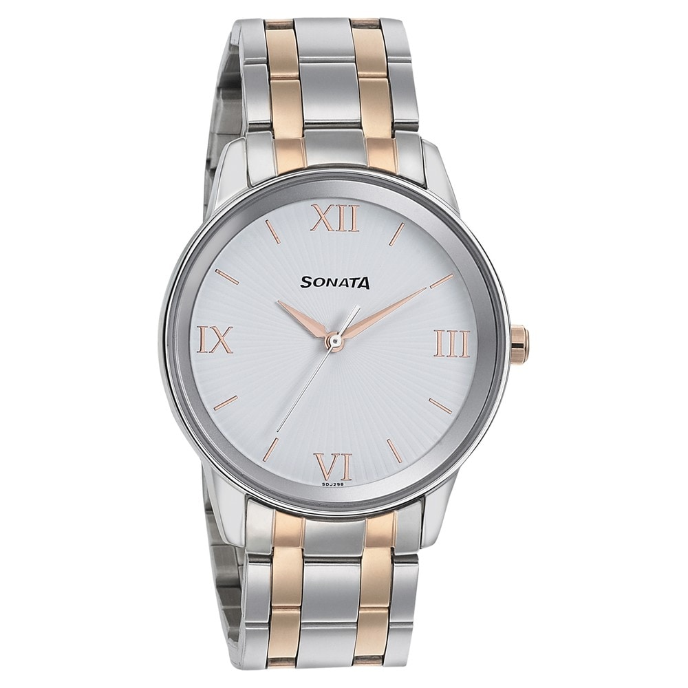 671ca10a133 Watches - Buy Watches online for Men and Women at Titan E-Store