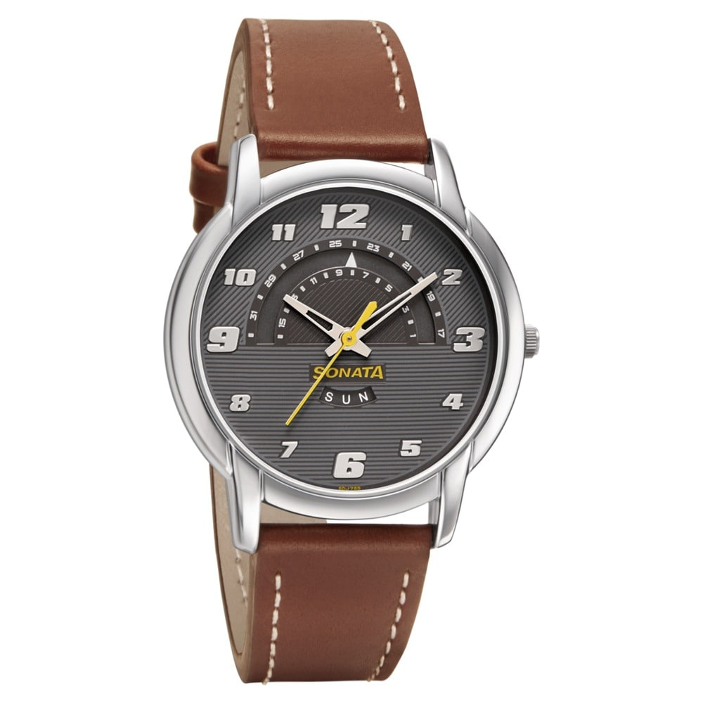 Buy Sonata Watches For Men Women And Pair Watches Online At