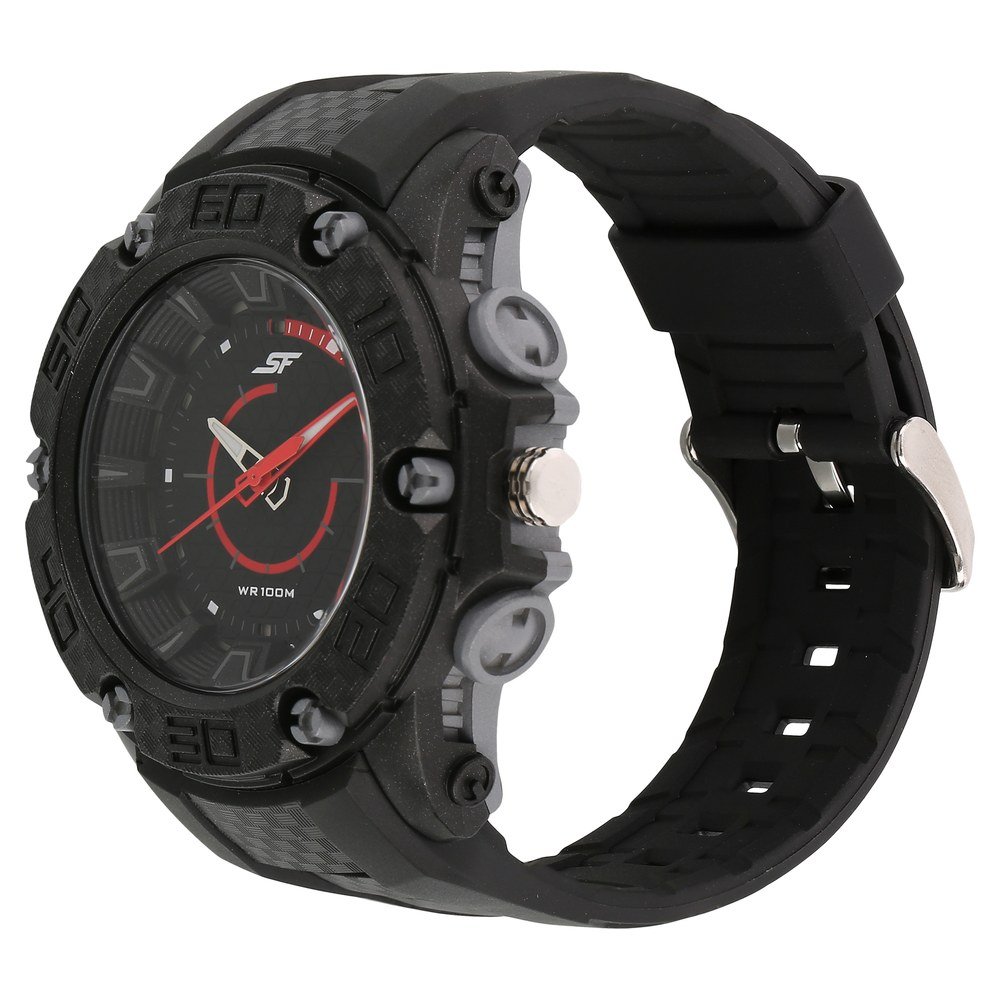 83f61387d Buy SF watches Online at Best Price in India: Titan