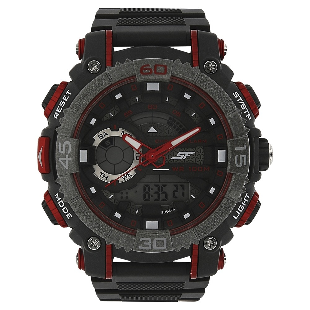 810ff677b Buy SF watches Online at Best Price in India  Titan