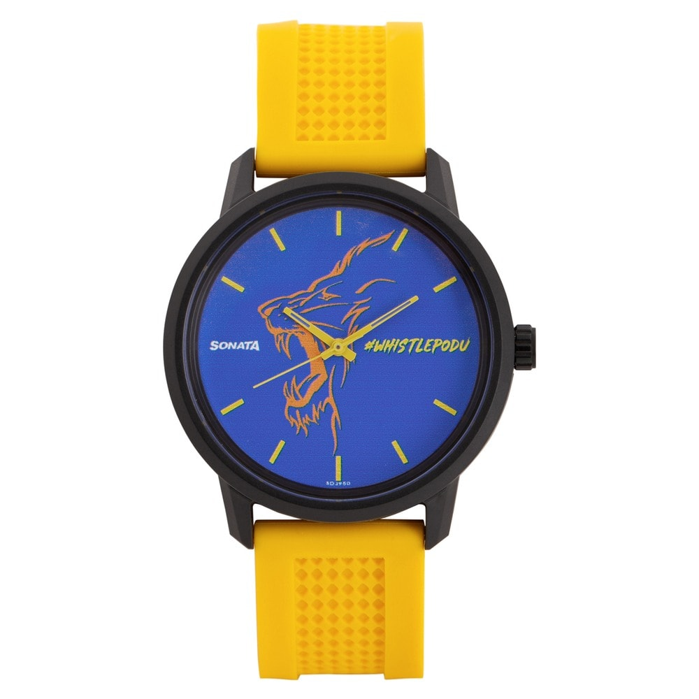 Buy Sonata Watches Online At Best Price In India Titan