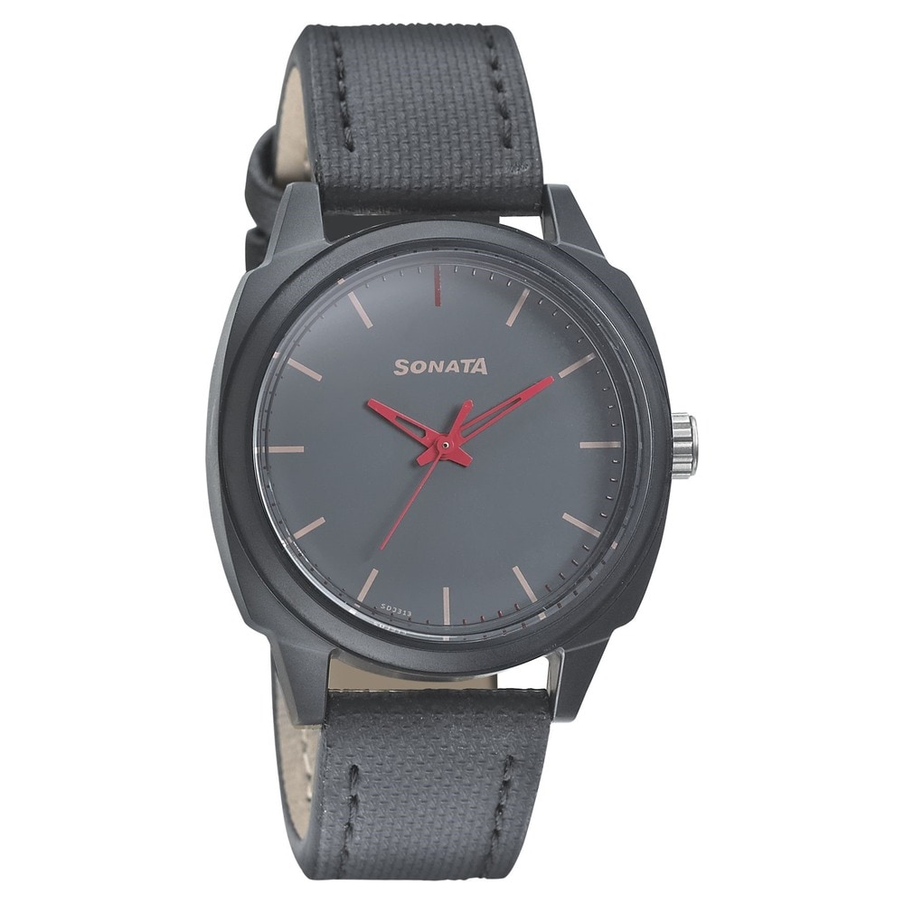249c0e1b6f488a Buy Sonata watches Online at Best Price in India  Titan