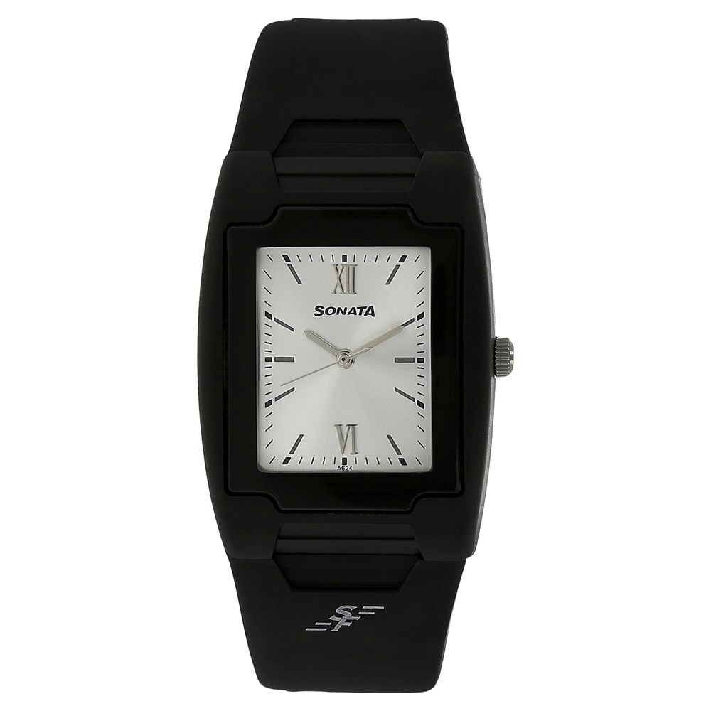 04d11181f069 Men s Watches  Shop for Guys Watches Online at Best Price In India ...