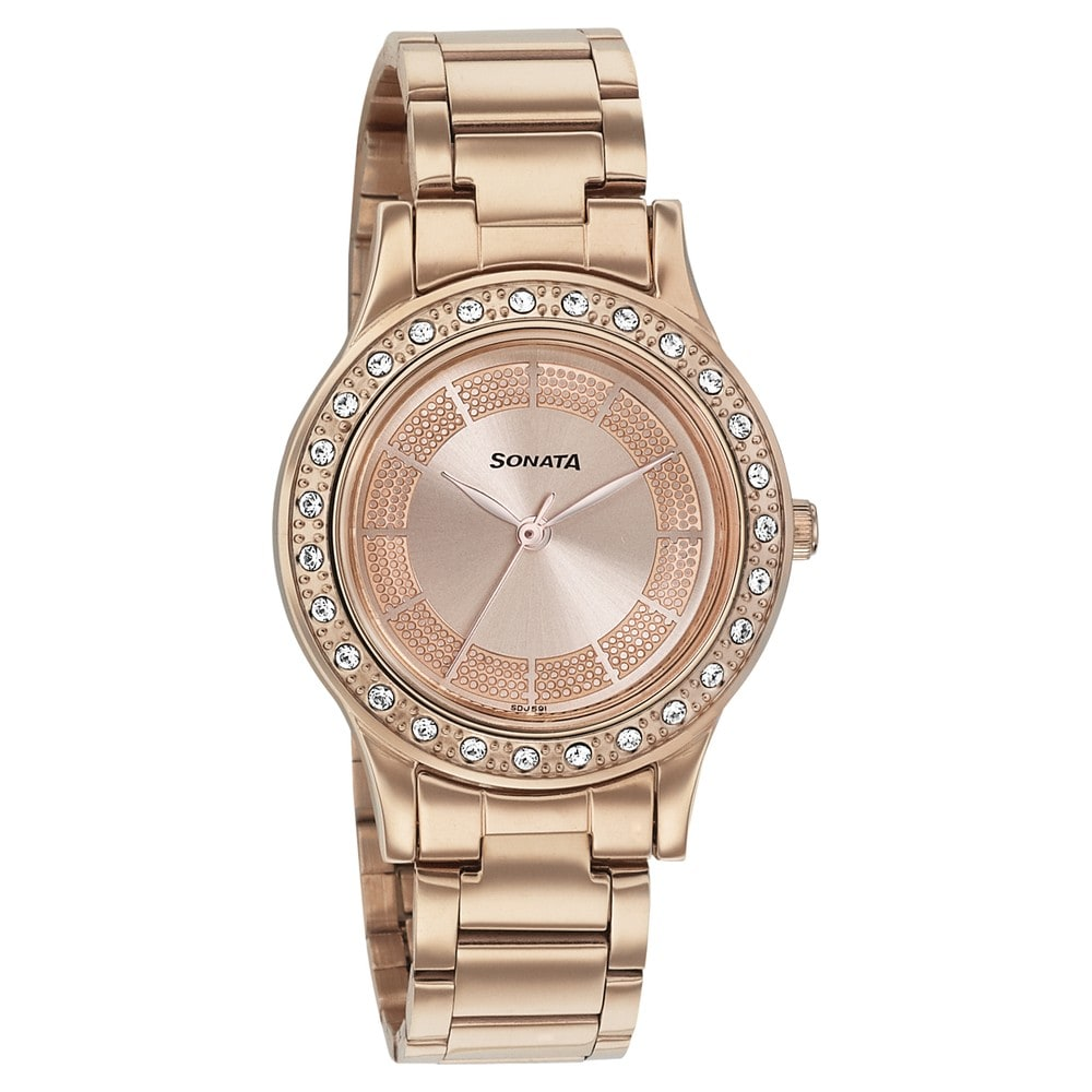 Women's Watches: Shop for Ladies Watches Online at Best