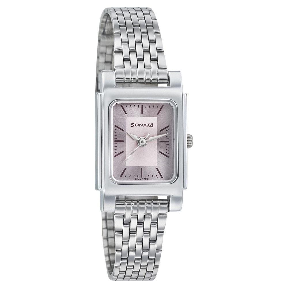 297679e17d4 Buy Sonata watches Online at Best Price in India  Titan