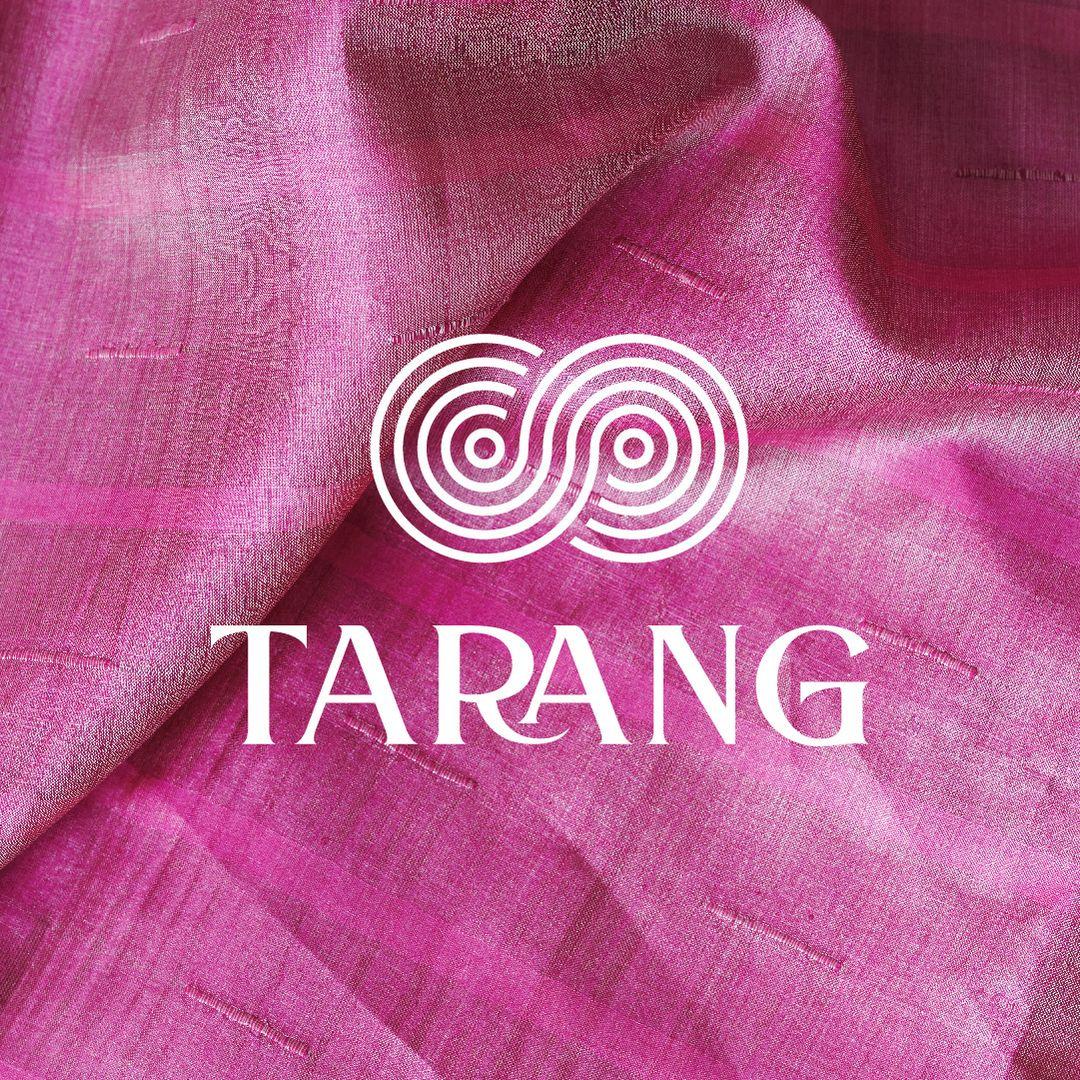 Tarang Collections