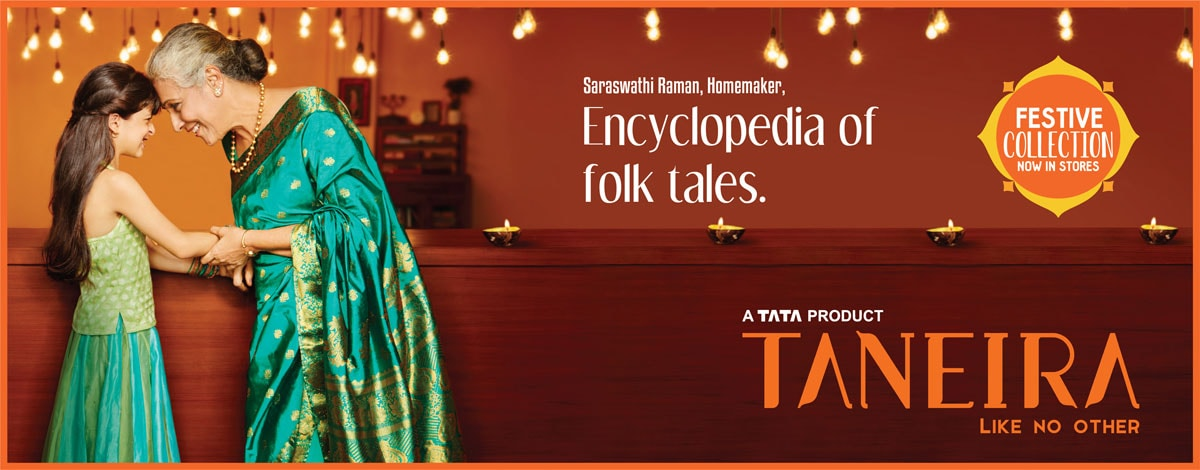 Encyclopedia of folk tales