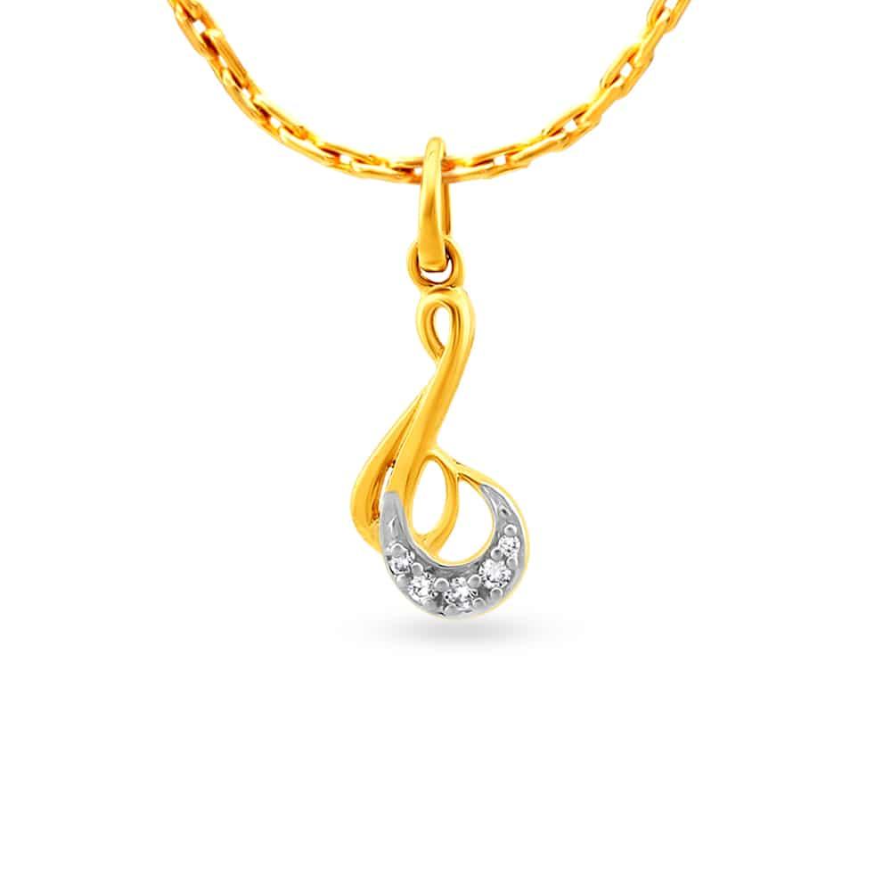 Tanishq – Online Gold & Diamond Jewellery Shopping Store India