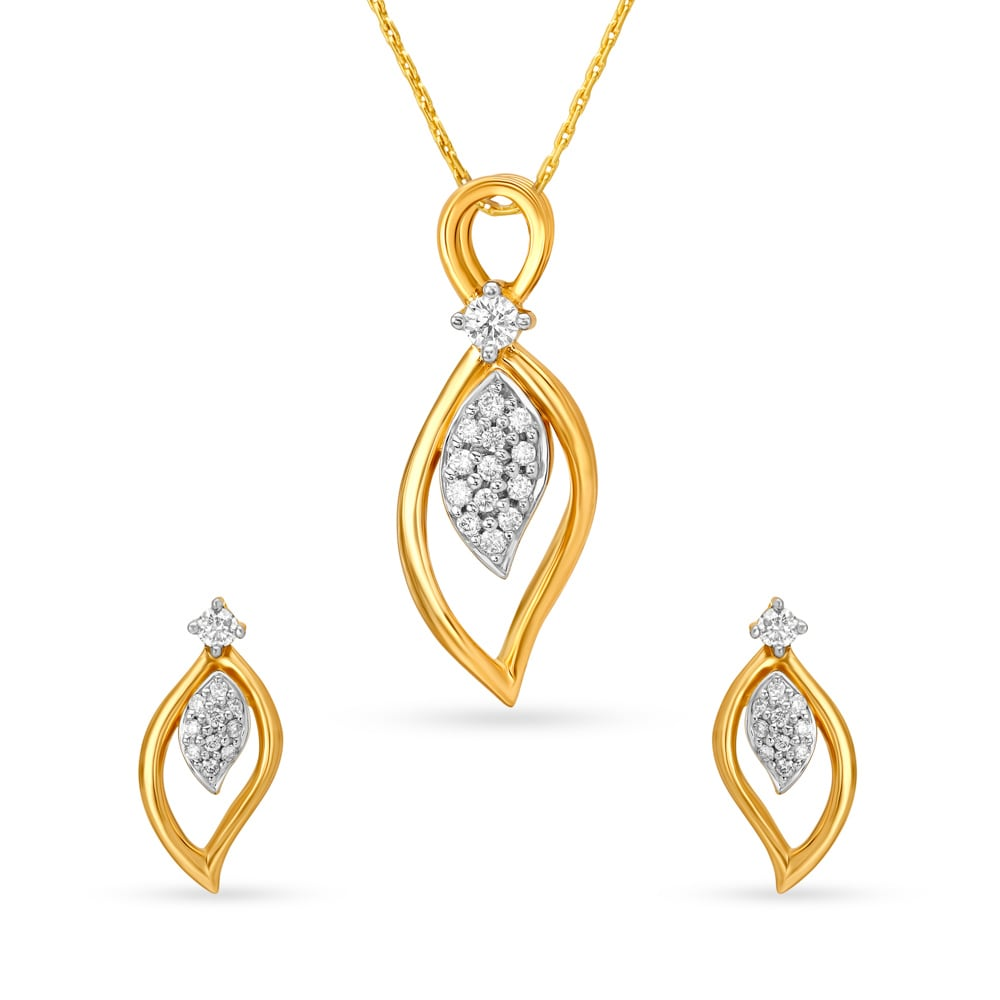 Nakshatra Diamond Necklace Designs Diamond Necklace,Unique Interior Design For Living Room