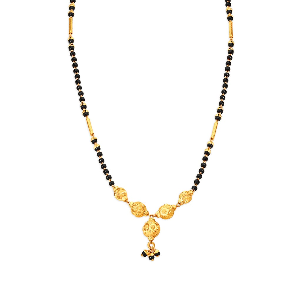 Buy Gold And Diamond Mangalsutra Online Shop Latest Mangalsutra Designs Tanishq,Easy Simple Mehndi Designs For Kids Step By Step Back Hand