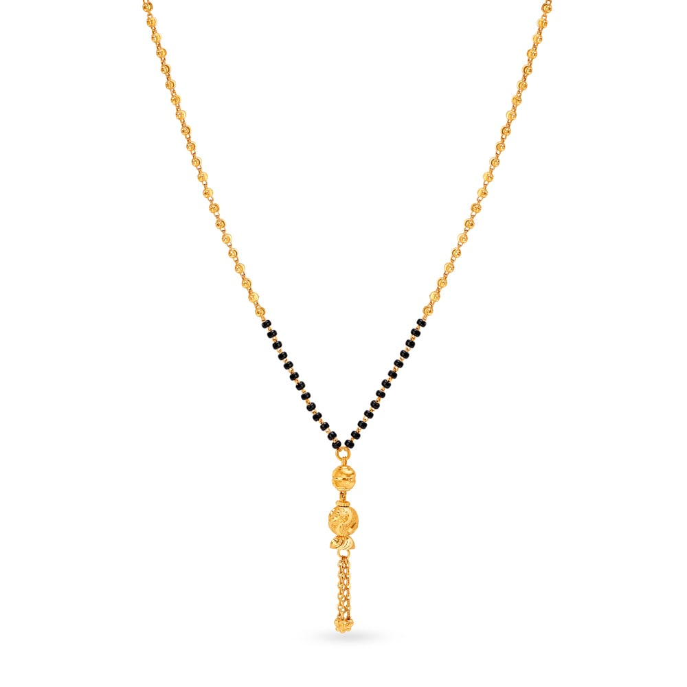 Buy Gold Mangalsutra Online Latest Mangalsutra Designs At Tanishq,Easy Simple Mehndi Designs For Kids Step By Step Back Hand