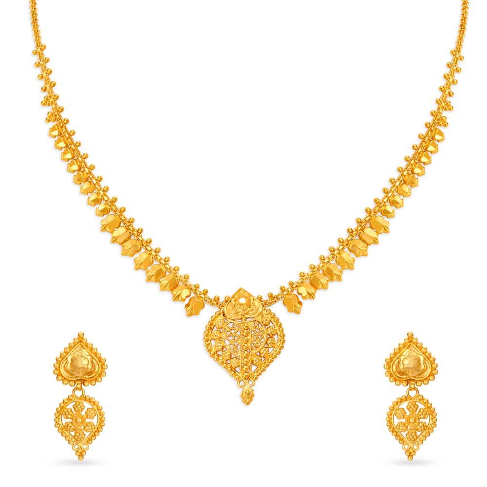 Tanishq Online Gold Diamond Jewellery Shopping Store India