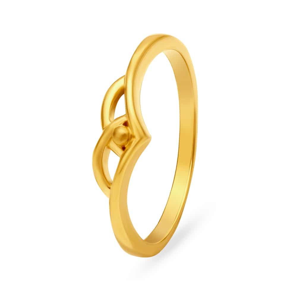Buy Engagement Rings Online Shop Diamond Engagement Rings