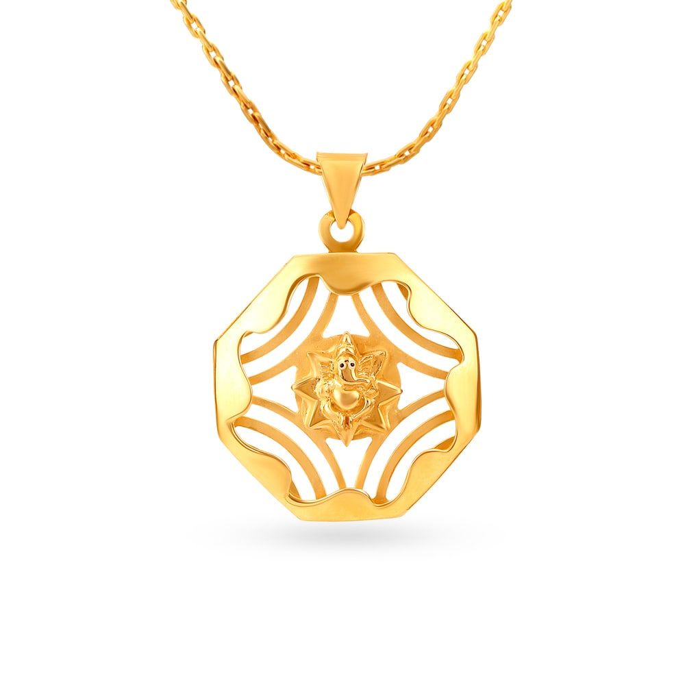 Buy Gold Diamond Jewellery Online In India Shop Latest
