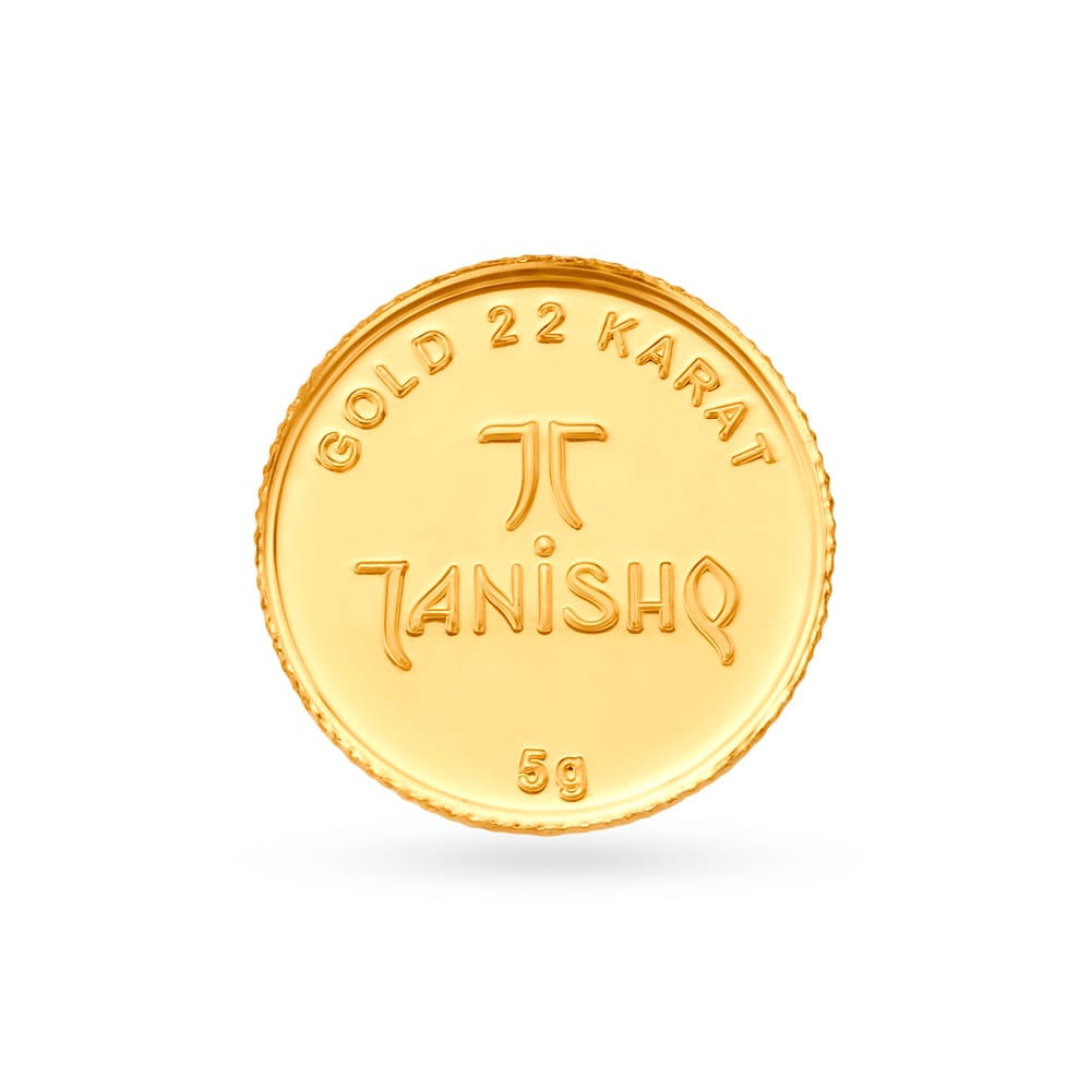 Special Offer Tanishq Silver Coin Rate Up To 67 Off