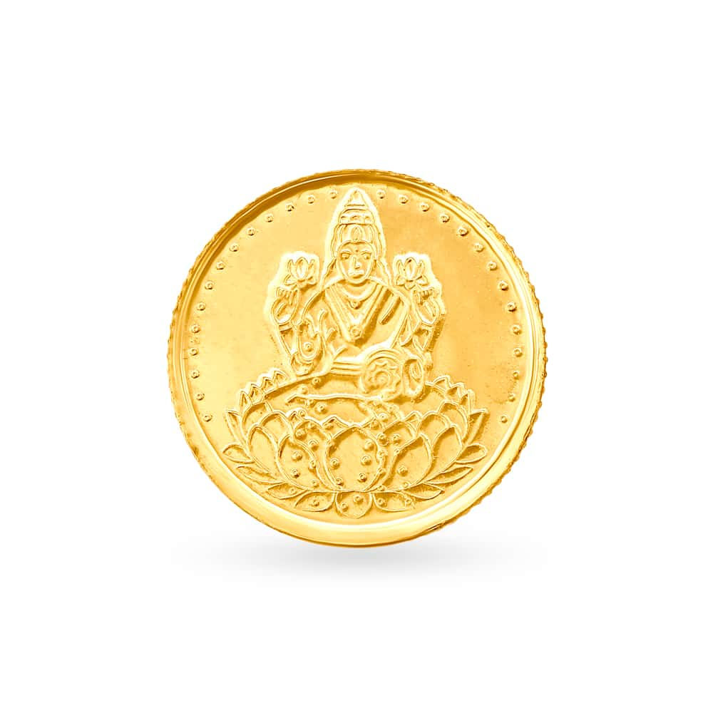 Dhanteras Jewellery Shopping Online Dhanteras Offers On Gold Tanishq