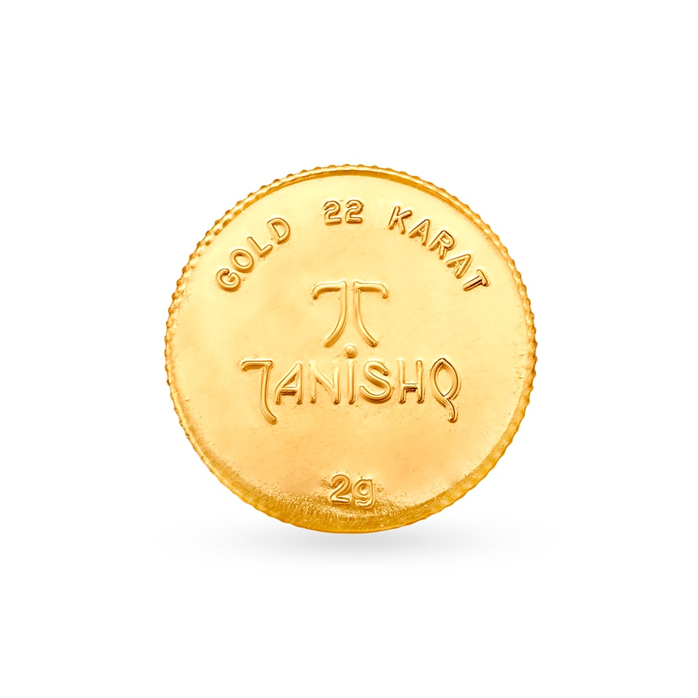 Special Offer 50 Gram Silver Coin Price Tanishq Up To 69 Off
