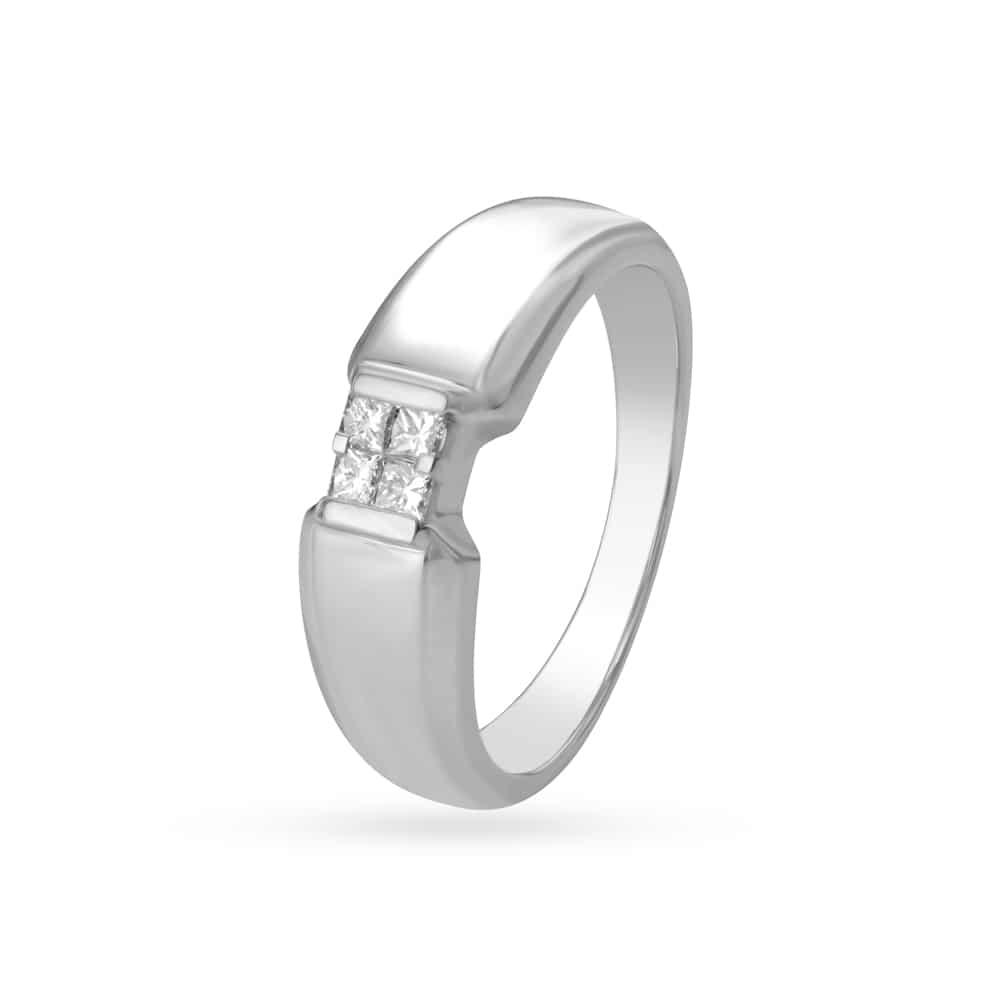 Buy Jewellery For Men Online Buy Latest Jewellery Collections For Men Tanishq,Singleton Design Pattern C
