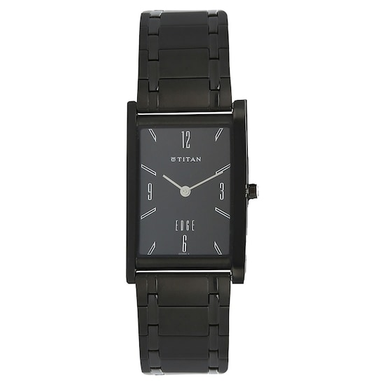 b110c5d02a8 ... Black Stainless Steel Strap Watch. Prev. 1043NM01 P  ANGLEIMAGES FULLIMAGE 1