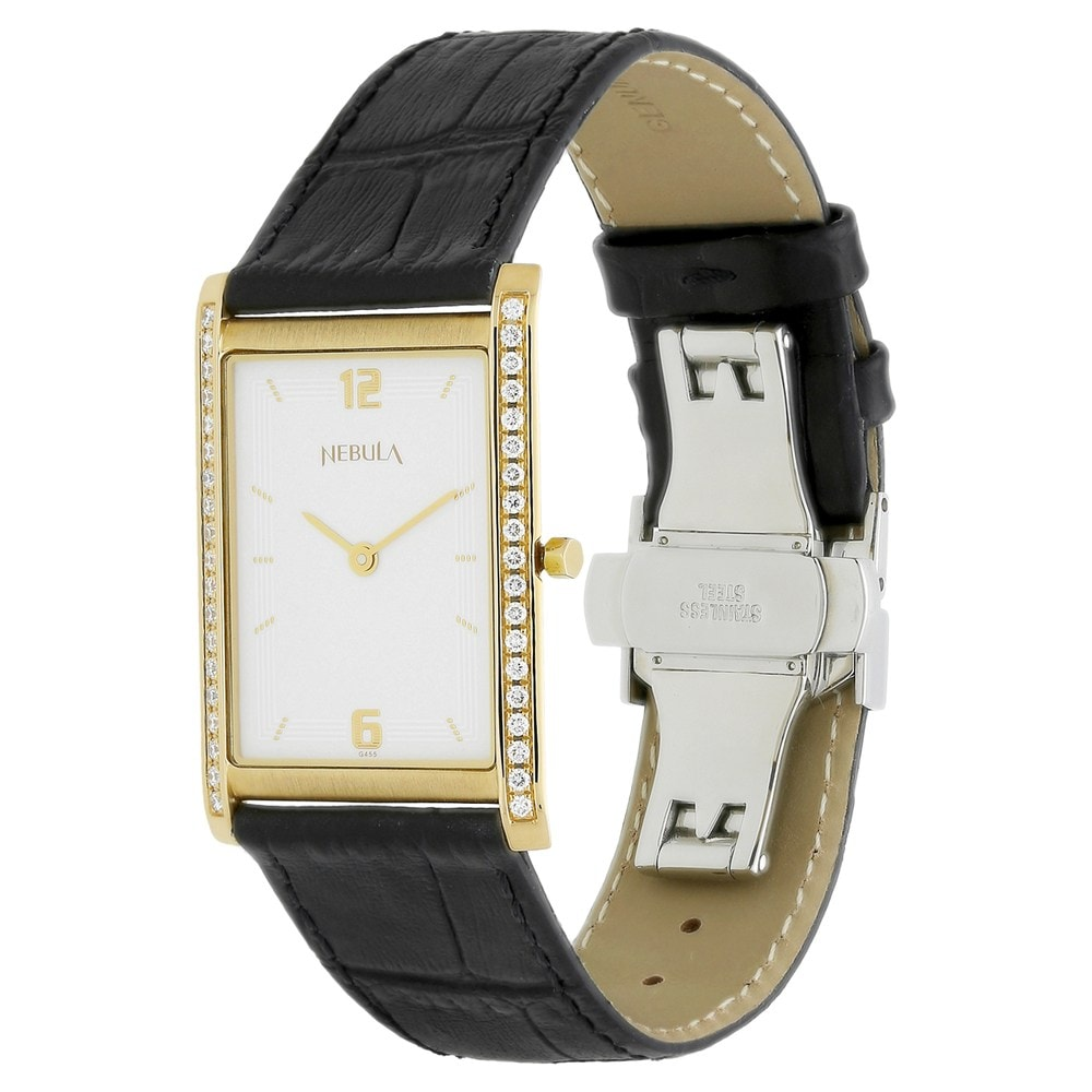 fb57e7a5cf2 Buy Nebula Watches Online at Best Price In India   Titan