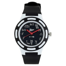 505fc6e54 Buy Zoop Watches for kids online from Titan E store