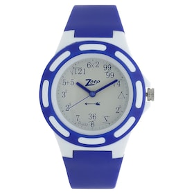 e48f8052e3cc Buy Zoop Watches for kids online from Titan E store