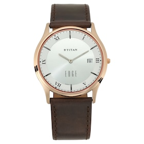 7ab50c9e4f0 Watches - Buy Watches online for Men and Women at Titan E-Store