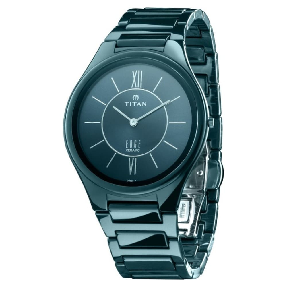 Fashion week Watches titan fast track photo for lady