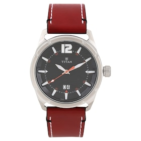 5f16b6ab40422 Watches - Buy Watches online for Men and Women at Titan E-Store