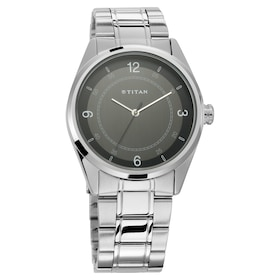 c2135cbc5ba Watches - Buy Watches online for Men and Women at Titan E-Store